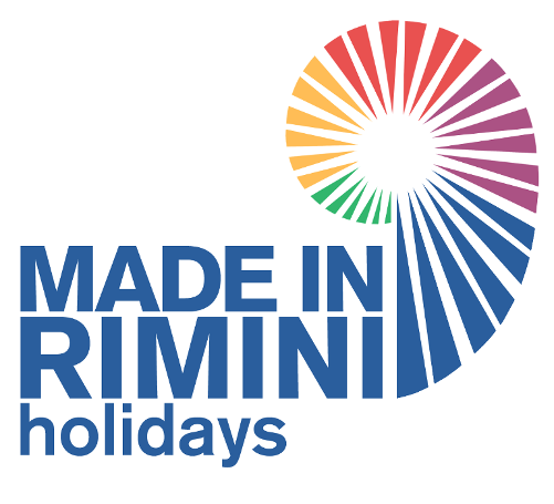 Made In Rimini Holidays